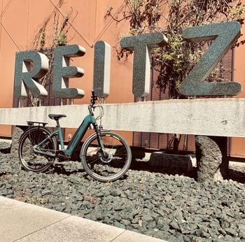 reitz-natursteintechnik-e-bike