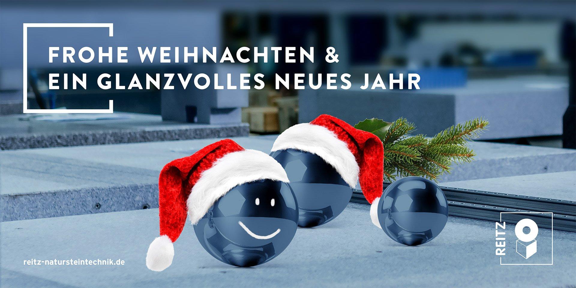 reitz-natursteintechnik-weihnachts-visual