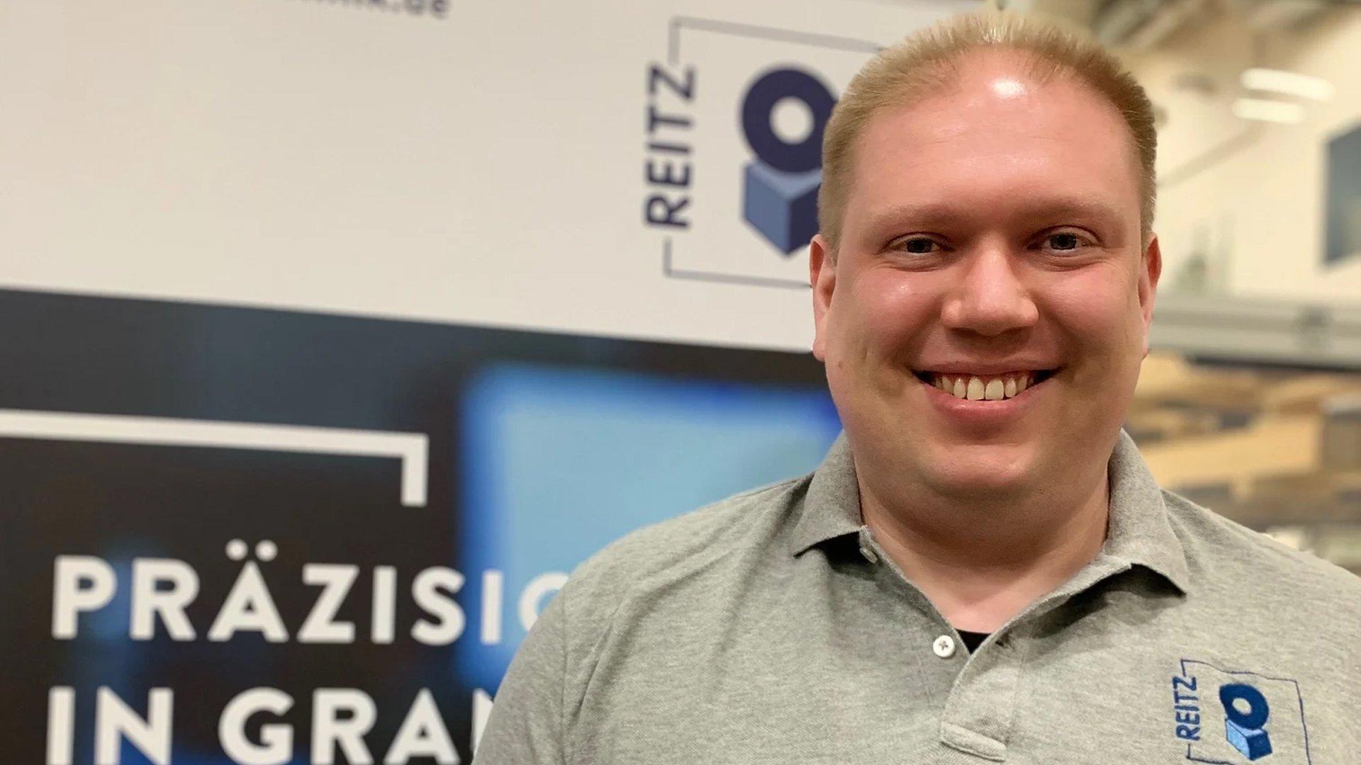 Reitz_Georg_Stuckert-1