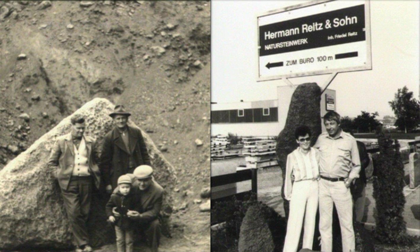 reitz-natursteintechnik-firmengruendung-uebernahme