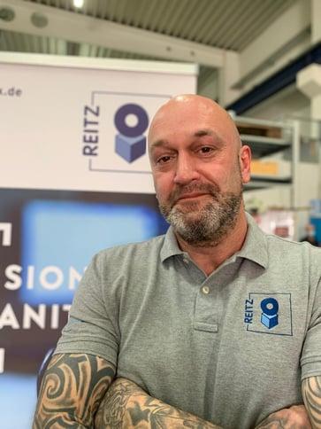 reitz-natursteintechnik-domingo-ortega-sanudo